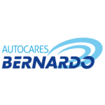 10Bernardo150