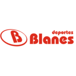 11blanes150