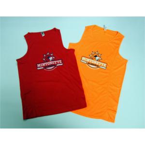 CamisetaPlayaE300