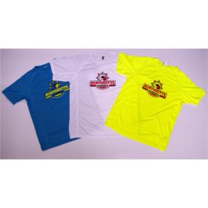 camiseta300