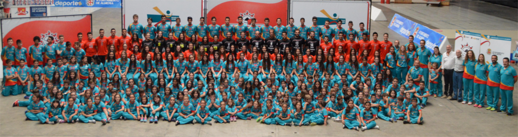 Temporada 2014 - 2015